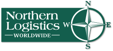 Northern Logistics